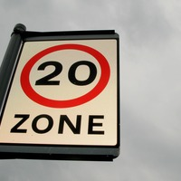 UK set to adopt new EU speed-limiting rules for cars