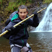 Bear Grylls faces various dangers in trailer for new interactive adventure show