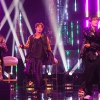 K-pop stars BTS unveil teaser for new album