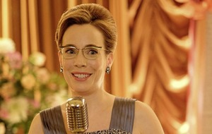 Call The Midwife star Laura Main discusses life on and off screen