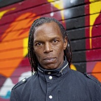 Tributes paid to Ranking Roger following death at 56