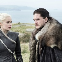 Game Of Thrones documentary to air after series ends