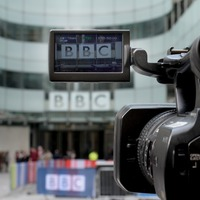 BBC 'more diverse than ever' with most BAME staff in its history