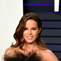 Kate Beckinsale opens up on relationship with Pete Davidson