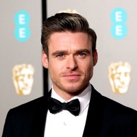Richard Madden and Jodie Whittaker snubbed in TV Bafta nominations