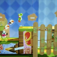Games: Yoshi's Crafted World a 'military grade cockle-warmer'