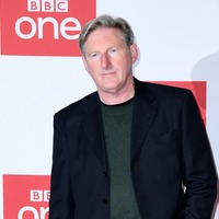 Adrian Dunbar: It's not looking good for Ted in new series of Line Of Duty