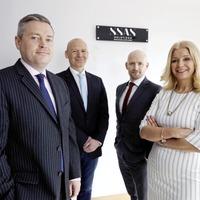 Wealth management group Mattioli Woods in Belfast acquisition