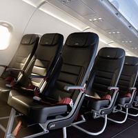 Lisburn manufacturer secures partnership with leading aircraft seating supplier