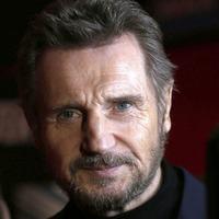 Queen's University Belfast still silent over Liam Neeson reports