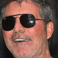 Simon Cowell is not holding us to ransom, says ITV chief