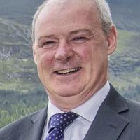 Newry council chief executive to retire