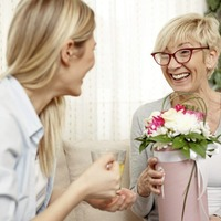 Lynette Fay: Mother's Day more than a cash cow for card companies