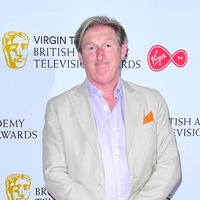 Line Of Duty's biggest fans are in the police force, says Adrian Dunbar