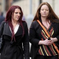 High Court dismisses councillor Jolene Bunting's appeal against a four-month interim suspension