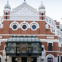 Grand Opera House to undergo £12 million restoration