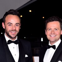 Ant and Dec 'almost split' over McPartlin's drink-driving conviction
