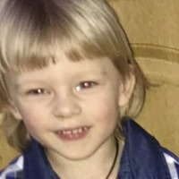 Missing child in Cookstown found after police appeal