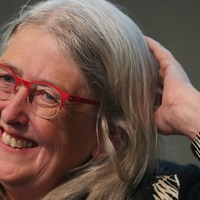 Mary Beard asks followers for future Brexit exam questions