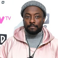 Will.i.am defends playing Michael Jackson's music in Holocaust comparison