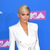 Kylie Jenner denies slashing price of Jordyn Woods make-up after affair claims