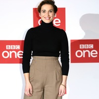 Vicky McClure's nephew to play her son on Line Of Duty
