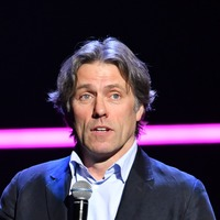 John Bishop to explore Ireland in new programme for ITV