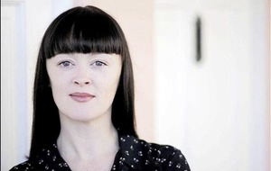 What's On: Ards Guitar Festival, Bronagh Gallagher and Susan Lynch in Bellaghy