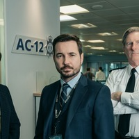 Line Of Duty becomes biggest show of 2019 with more than 7 million viewers