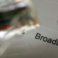 Money back for broadband and landline customers when things go wrong