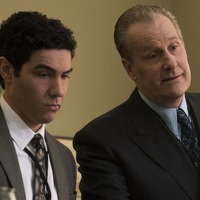 9/11 drama The Looming Tower to air on BBC Two
