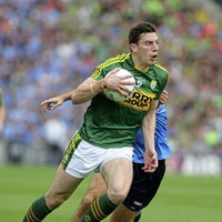 Kerry boss Peter Keane hoping for return of walking wounded in time for Championship