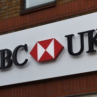 HSBC UK's voice recognition technology stops over £300m of attempted fraud