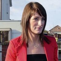 Solider immunity plans 'delayed' - but Sinn Féin brand them an 'affront'