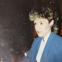 Band hall murder of Margaret Wright 25 years ago sparked revulsion and bloody retribution