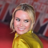 Amanda Holden: I'll never leave BGT voluntarily, they will have to sack me
