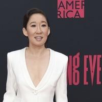 Sandra Oh promises a 'darker' Killing Eve for season two