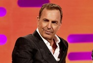Quotes: Kevin Costner on keeping his wife interested, Rylan Clark-Neal on Brexit