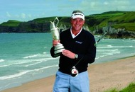 More tickets to go on sale soon for The Open at Royal Portrush
