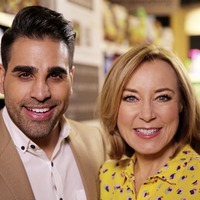 Dr Ranj Singh: Staying healthy is all about finding that thing that you love doing