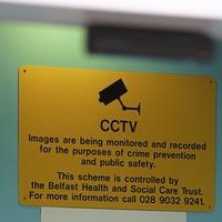 Suspicious activity led Belfast health trust to order 16 secret surveillance probes in four years