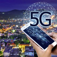 EE will launch 5G network in Belfast at the end of May