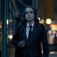 Netflix's The Umbrella Academy renewed for second season