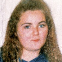 Arlene Arkinson's family vow they will never stop searching for teenager's body