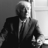 BBC announces feature-length film on life of Seamus Heaney