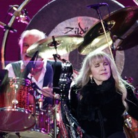 Fleetwood Mac cancels US concert after band member falls ill