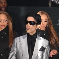 Prince's soundtrack to Versace fashion show recreated for Record Store Day