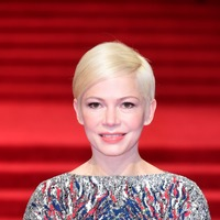 Michelle Williams was 'paralysed' by Mark Wahlberg pay row