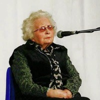 Molly McFlynn: Co Derry's 'Queen of Connemara' leaves massive mark