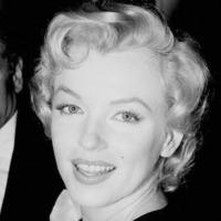 Marilyn Monroe drama series in the works